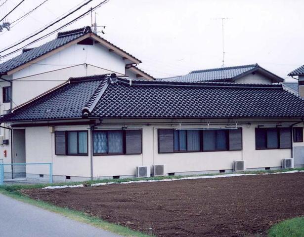 金子荘(2K)